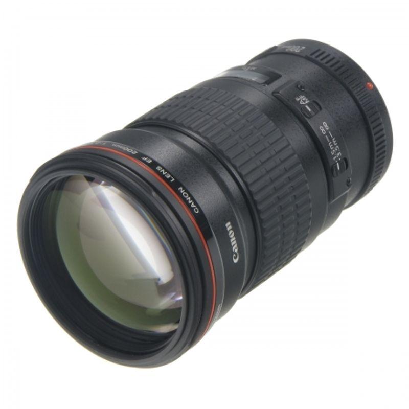 canon-ef-200mm-f-2-8l-ii-usm-sh3560-2-22816-1