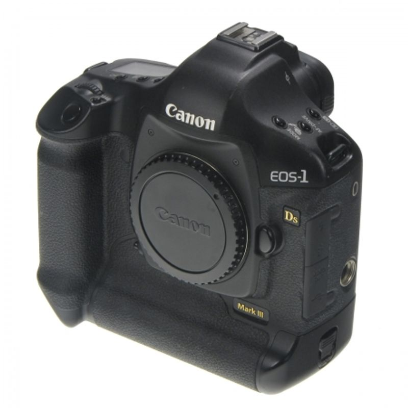 canon-eos-1ds-mark-iii-sh3565-1-22853
