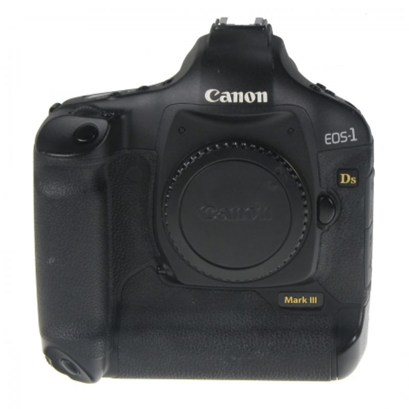 canon-eos-1ds-mark-iii-sh3565-1-22853-1