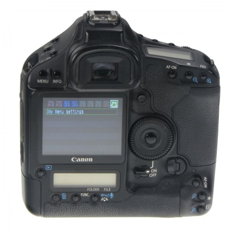 canon-eos-1ds-mark-iii-sh3565-1-22853-2