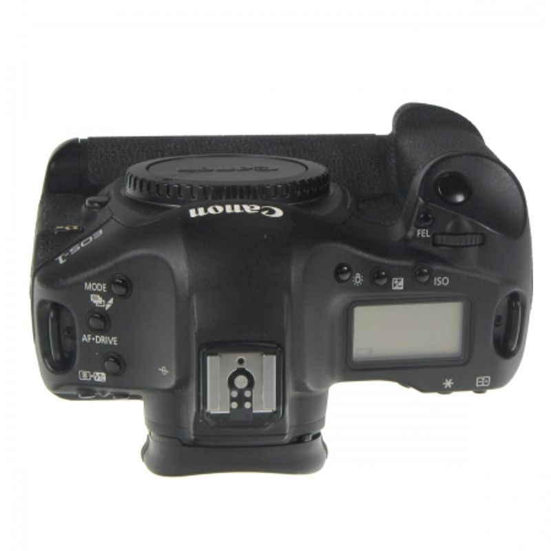 canon-eos-1ds-mark-iii-sh3565-1-22853-3