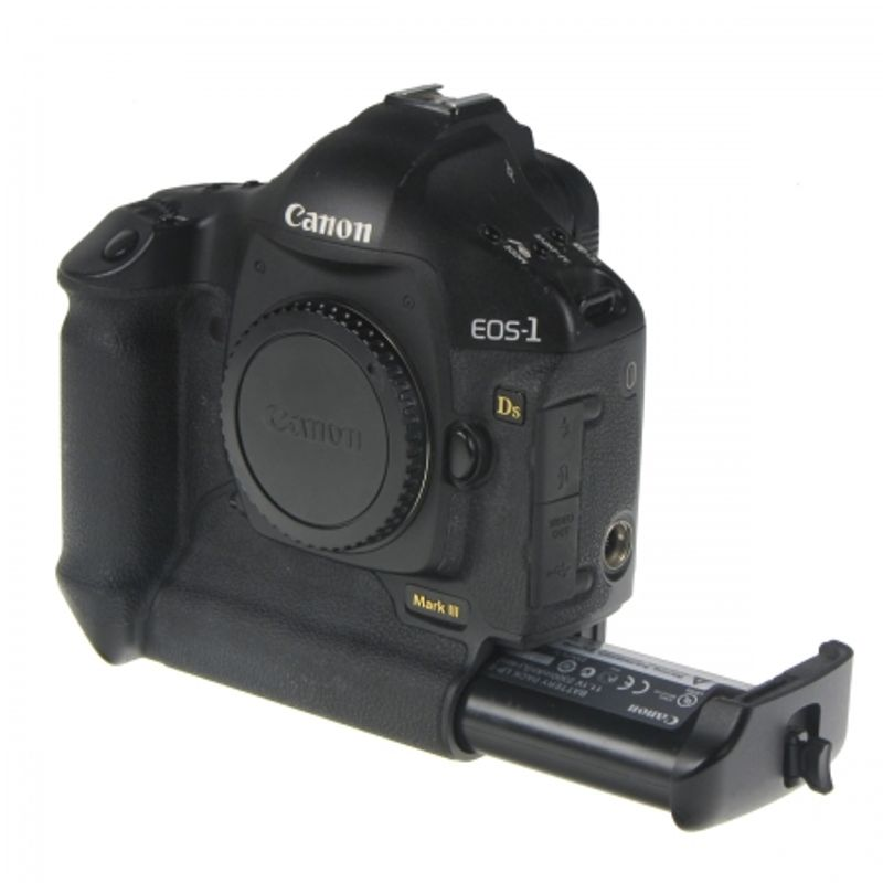 canon-eos-1ds-mark-iii-sh3565-1-22853-4