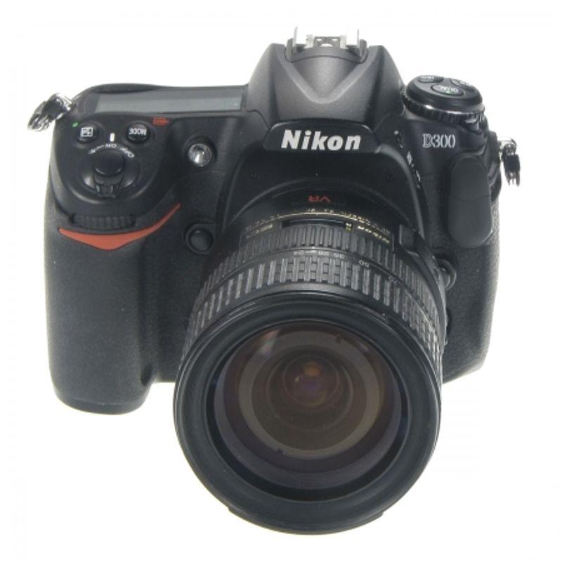 nikon-d300-nikon-24-120-vr-f-3-5-5-6-sh3566-22855-1