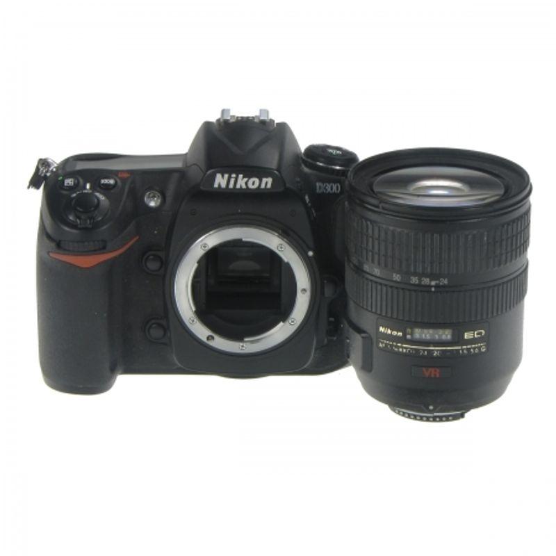 nikon-d300-nikon-24-120-vr-f-3-5-5-6-sh3566-22855-4