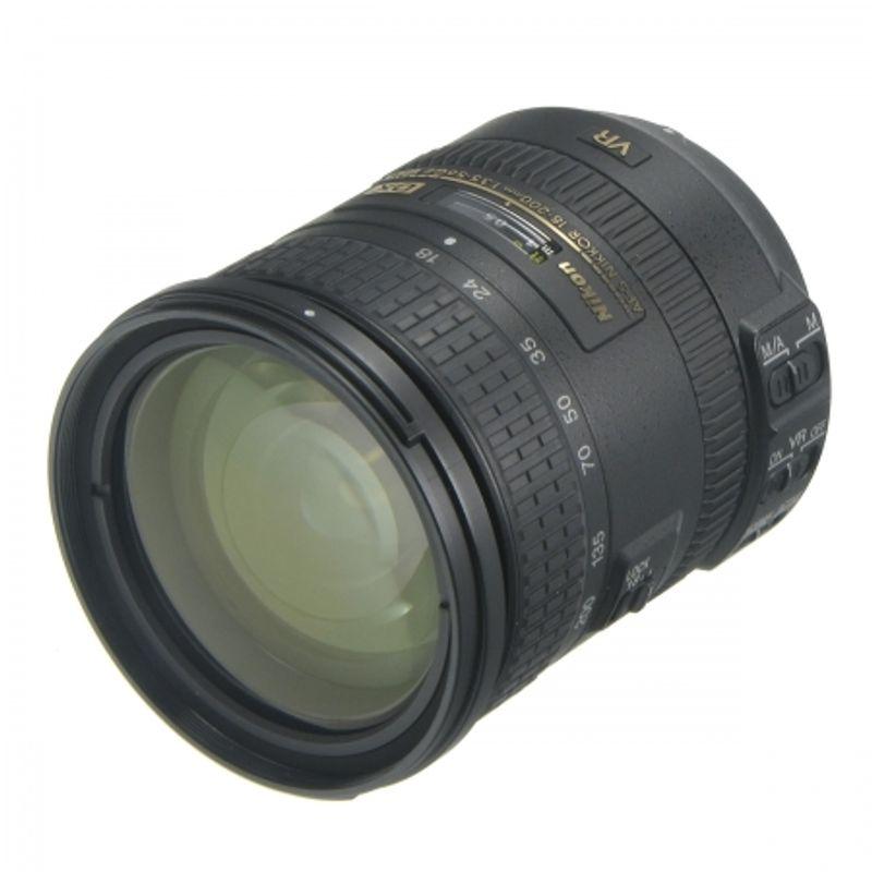 nikon-18-200mm-f-3-5-5-6g-ed-if-af-s-dx-vr-ii-sh3568-2-22872-1
