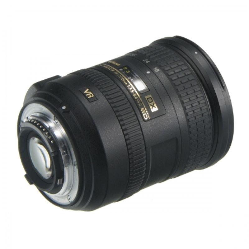 nikon-18-200mm-f-3-5-5-6g-ed-if-af-s-dx-vr-ii-sh3568-2-22872-2