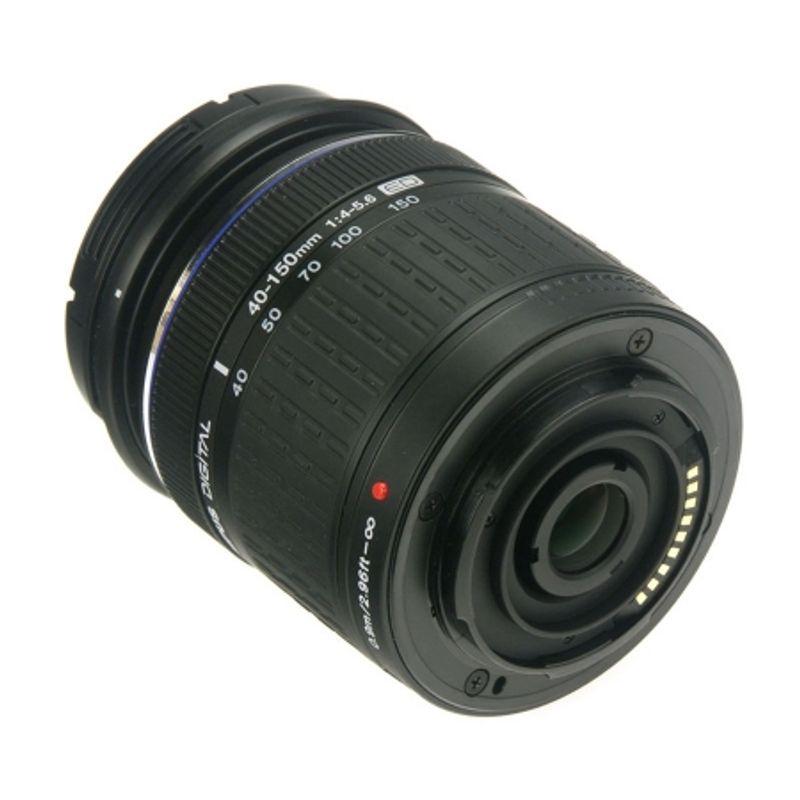 olympus-zuiko-40-150mm-f-4-5-6-sh3572-1-22908-2