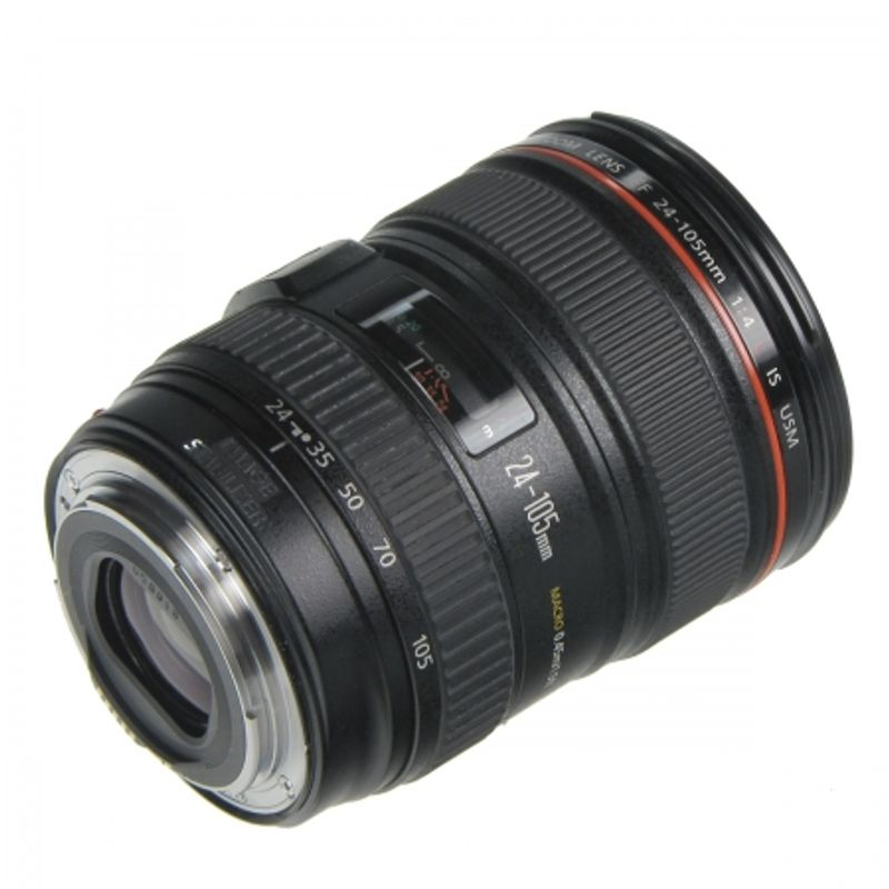 canon-ef-24-105mm-f-4-usm-is-sh3580-22965-1
