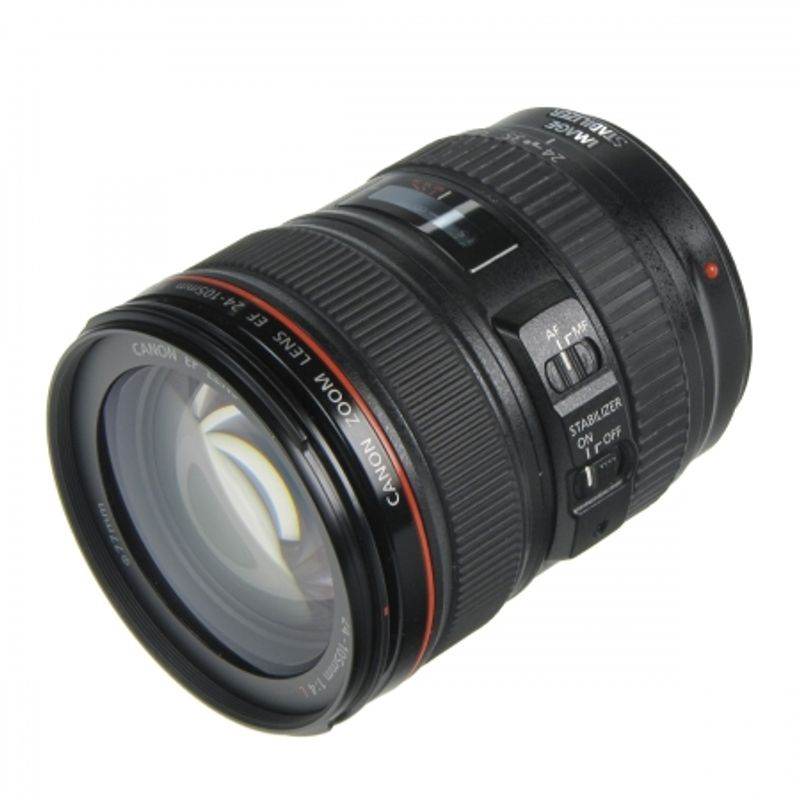 canon-ef-24-105mm-f-4-usm-is-sh3580-22965-2
