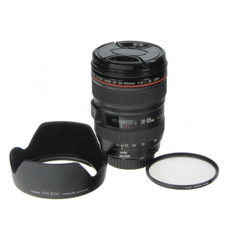 canon-ef-24-105mm-f-4-usm-is-sh3580-22965-3