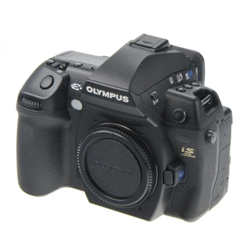 olympus-e-5-sh3582-1-22969
