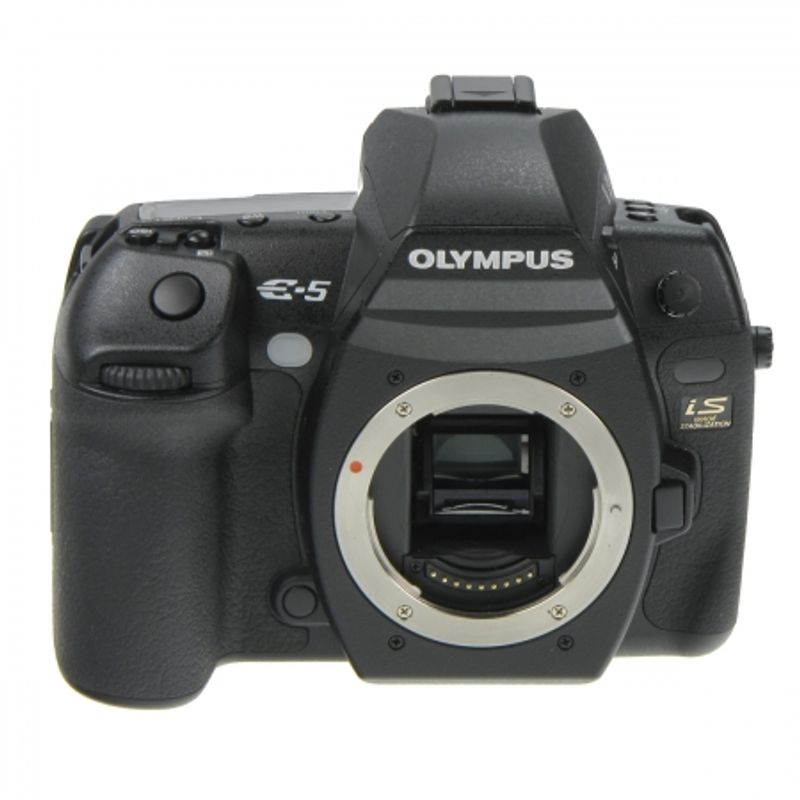 olympus-e-5-sh3582-1-22969-1