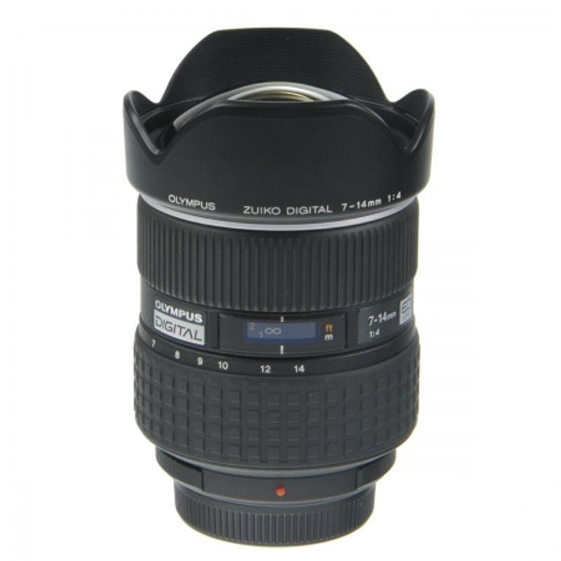 olympus-zuiko-digital-7-14mm-f-4-0-sh3582-3-22971