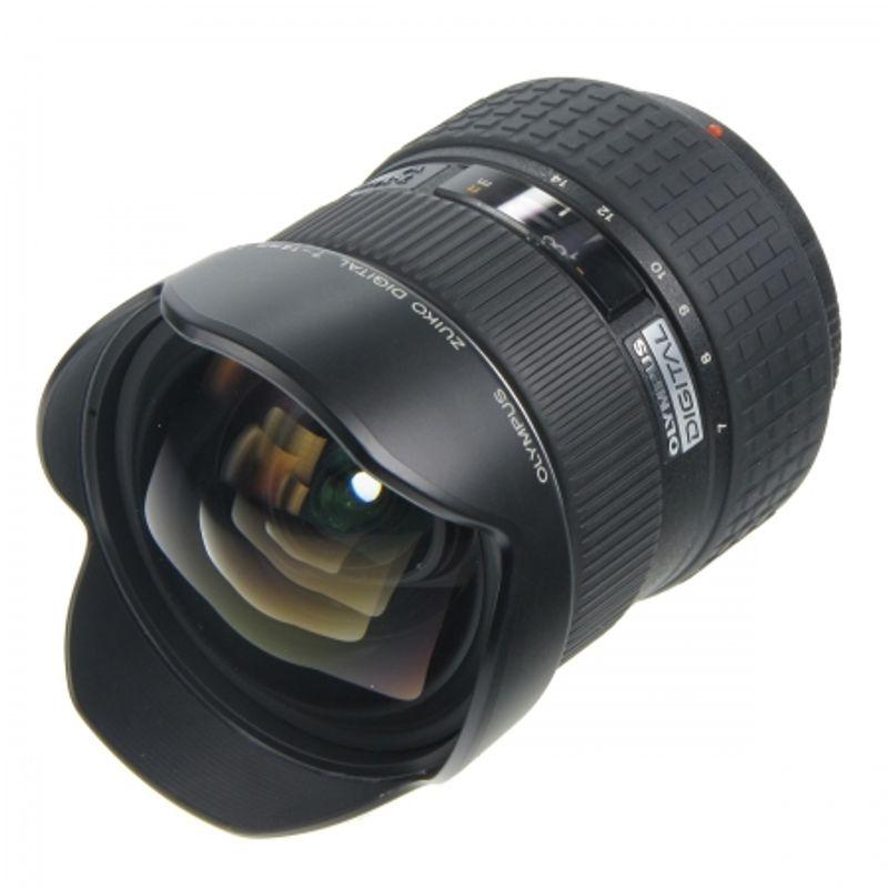 olympus-zuiko-digital-7-14mm-f-4-0-sh3582-3-22971-1