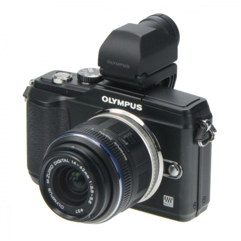 olympus-pen-e-pl2-olympus-ez-m-14-42mm-ii-olympus-ez-m-40-150mm-sh3586-23037-1
