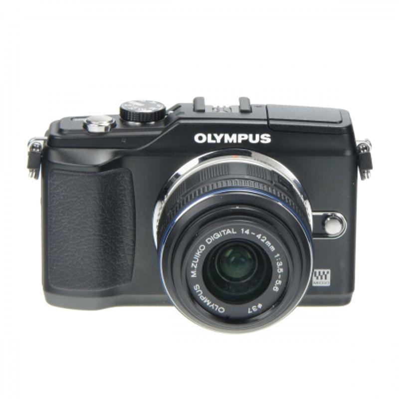 olympus-pen-e-pl2-olympus-ez-m-14-42mm-ii-olympus-ez-m-40-150mm-sh3586-23037-2