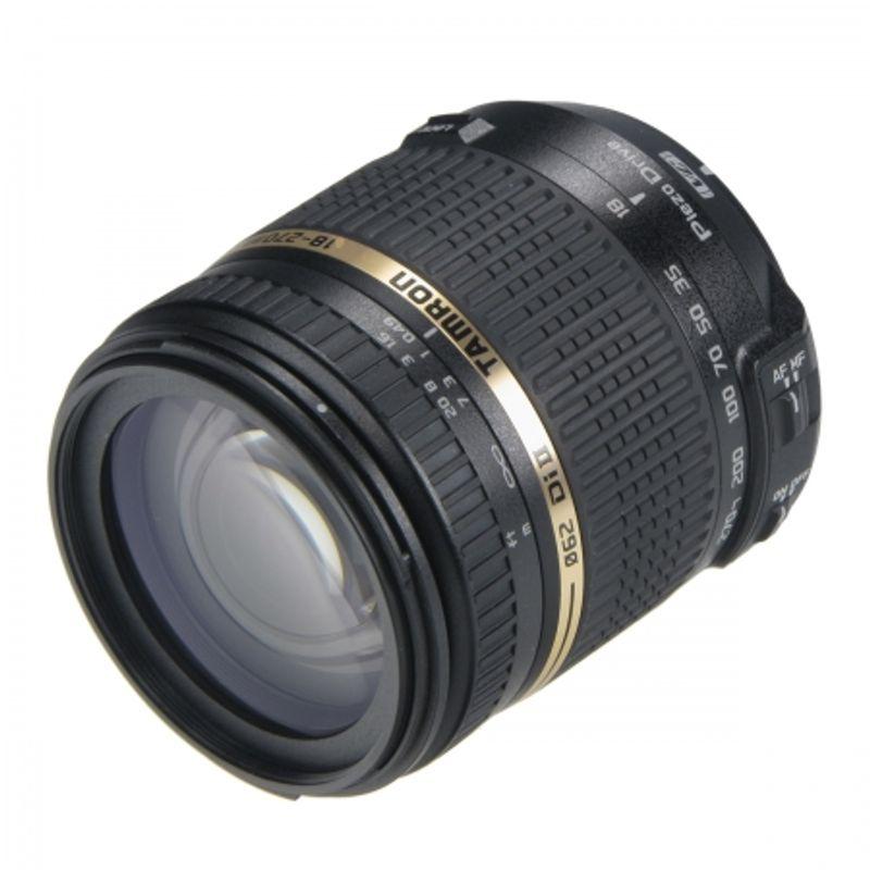tamron-di-ii-18-270mm-f-3-5-6-3-vc-pzd-pentru-nikon-sh3587-23040-1