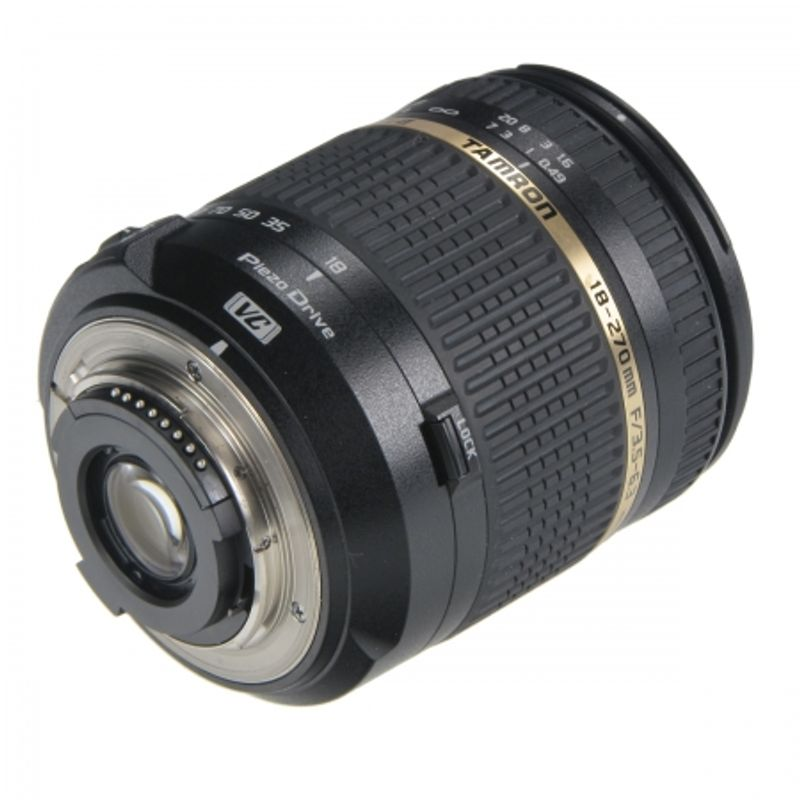 tamron-di-ii-18-270mm-f-3-5-6-3-vc-pzd-pentru-nikon-sh3587-23040-2
