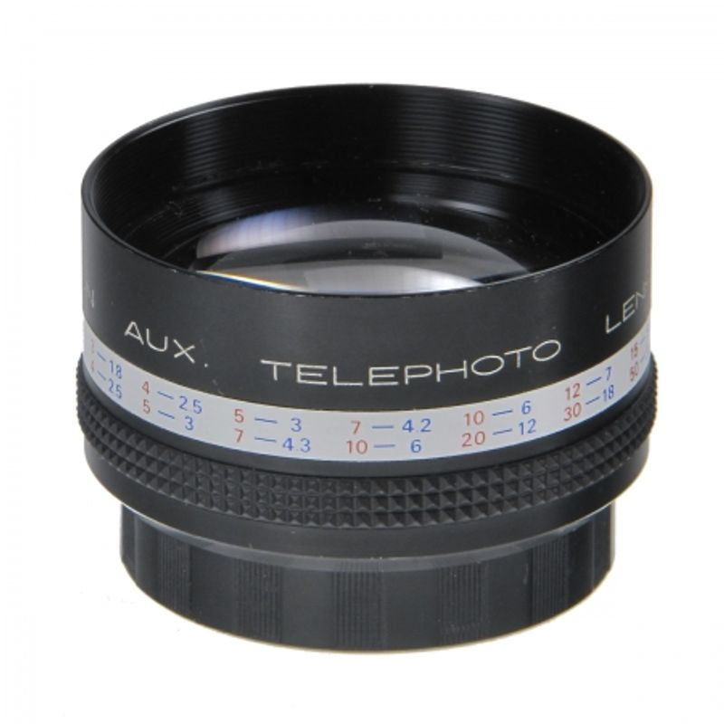 cambron-set-lentile-de-conversie-tele-wide-angle-sh3590-9-23137-1