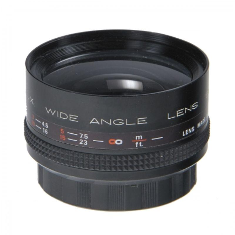 cambron-set-lentile-de-conversie-tele-wide-angle-sh3590-9-23137-2