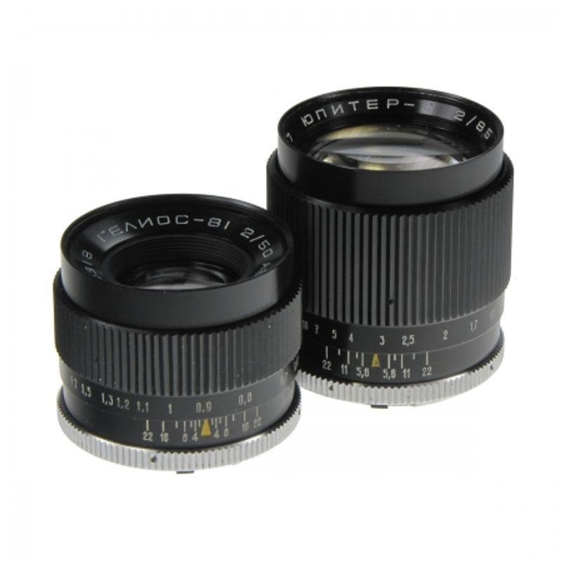 helios-85mm-f-2-8-automat-helios-50mm-f-2-automat-pentru-kiev-sh3590-14-23142