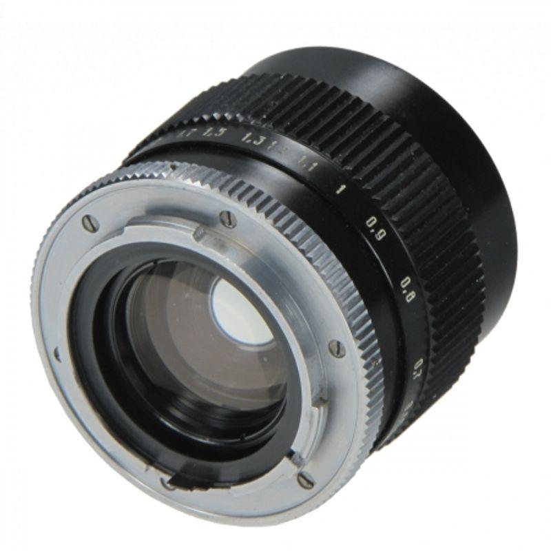 helios-85mm-f-2-8-automat-helios-50mm-f-2-automat-pentru-kiev-sh3590-14-23142-2