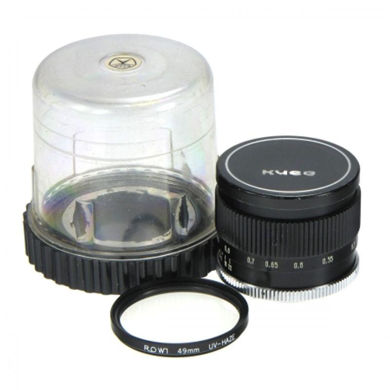 helios-85mm-f-2-8-automat-helios-50mm-f-2-automat-pentru-kiev-sh3590-14-23142-3