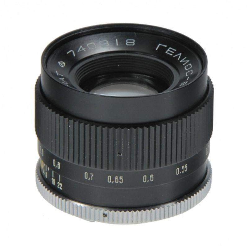 helios-85mm-f-2-8-automat-helios-50mm-f-2-automat-pentru-kiev-sh3590-14-23142-4