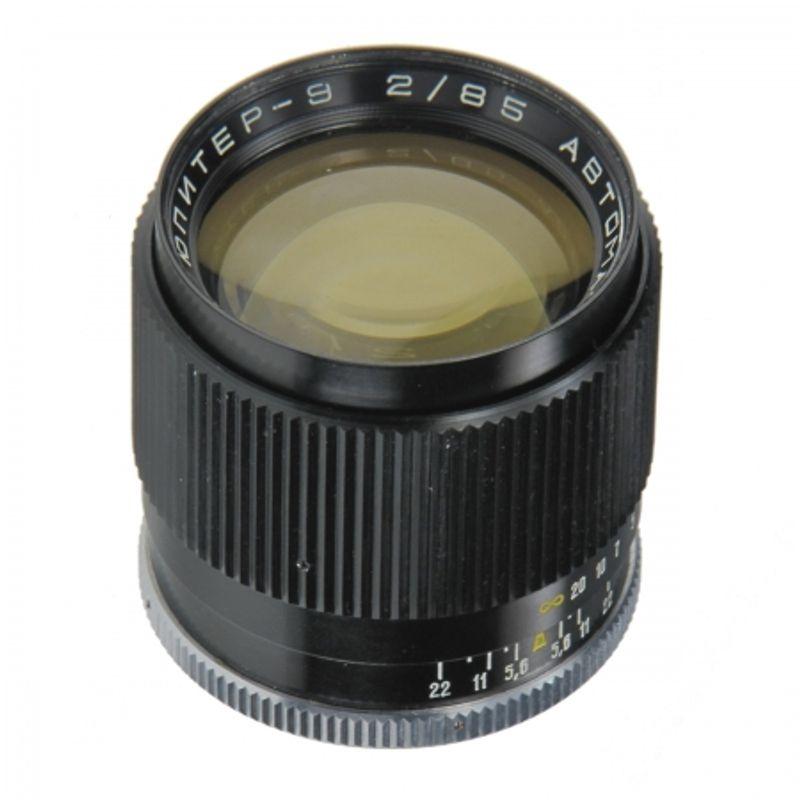 helios-85mm-f-2-8-automat-helios-50mm-f-2-automat-pentru-kiev-sh3590-14-23142-5