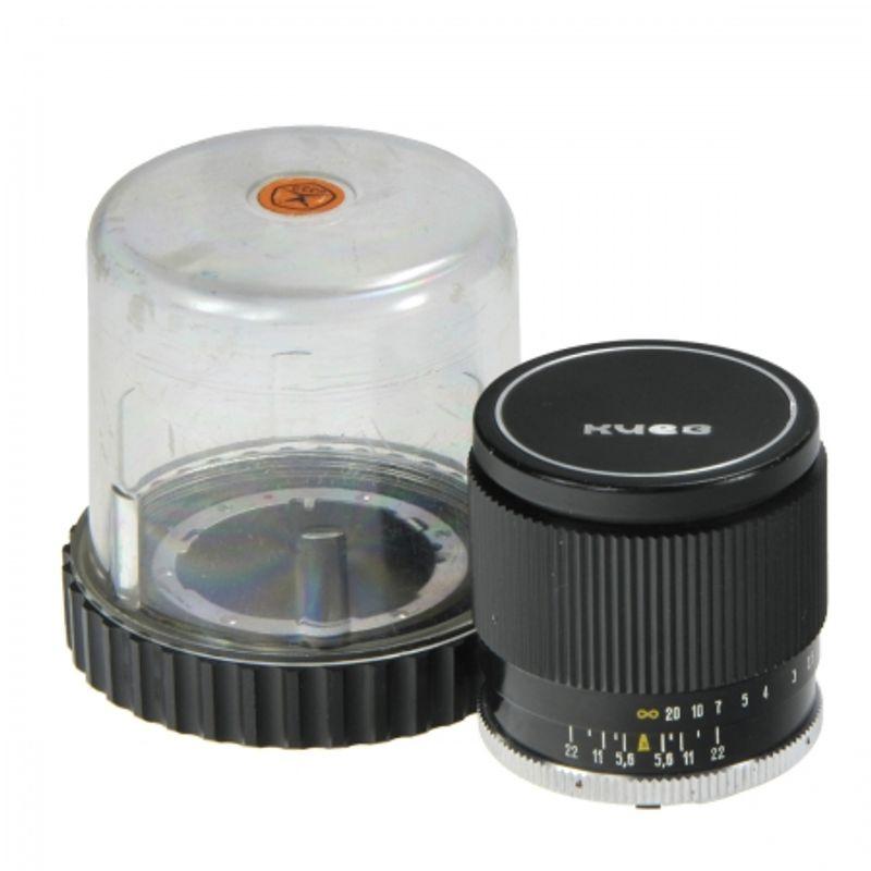 helios-85mm-f-2-8-automat-helios-50mm-f-2-automat-pentru-kiev-sh3590-14-23142-6