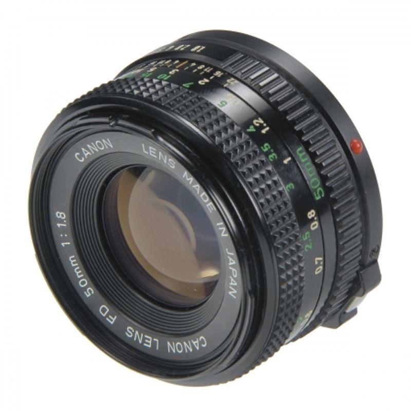 canon-fd-50mm-1-1-8-sh3592-4-23150-1