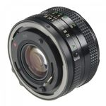 canon-fd-50mm-1-1-8-sh3592-4-23150-2