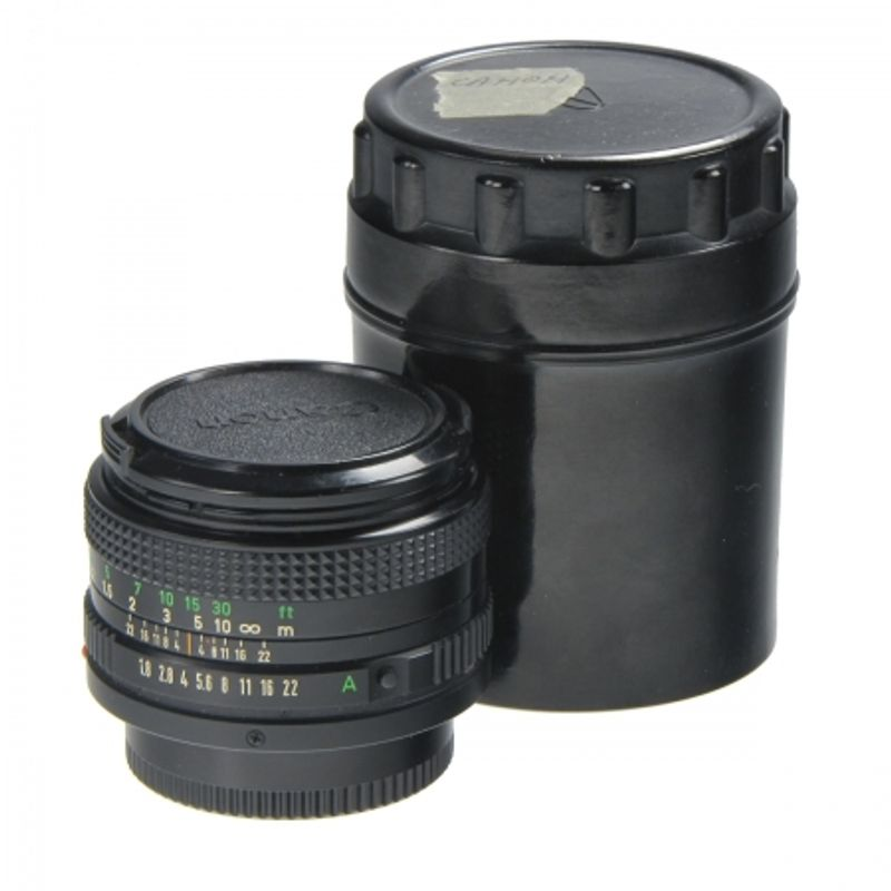canon-fd-50mm-1-1-8-sh3592-4-23150-3
