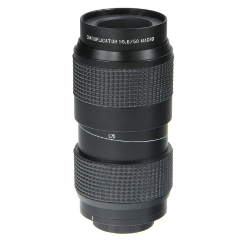 duplicator-1-5-6-50mm-macro-m42-sh3592-10-23156