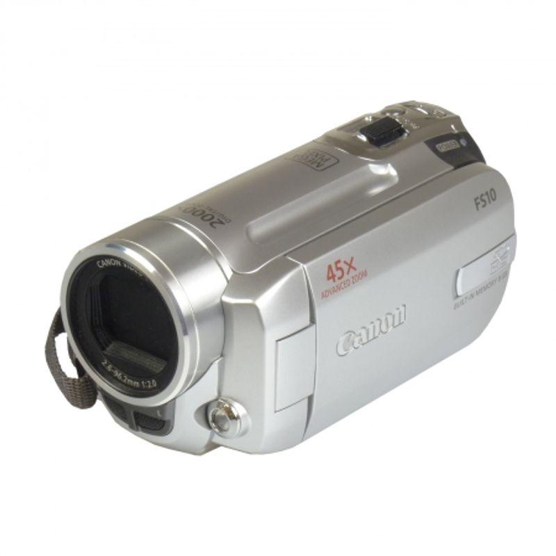 canon-fs-10-sh3596-23181-1