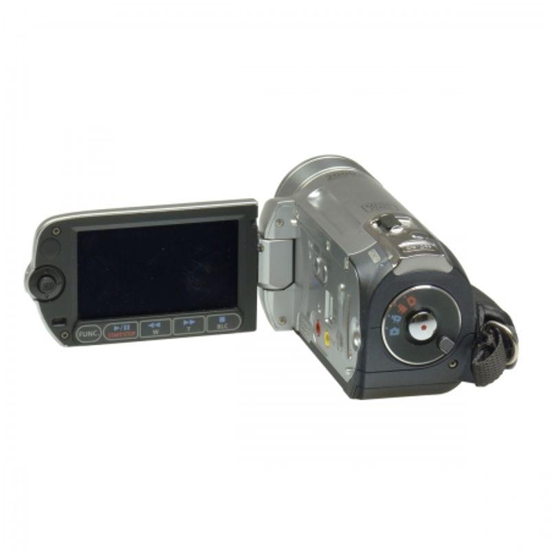 canon-fs-10-sh3596-23181-2