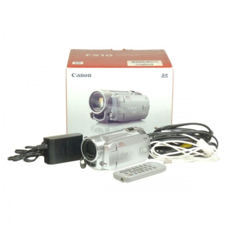 canon-fs-10-sh3596-23181-3