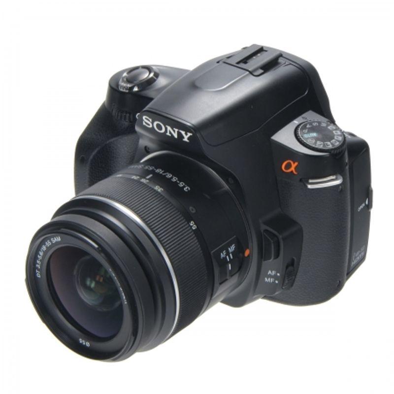 sony-alpha-a230-18-55mm-3-5-5-6-sh3599-3-23206