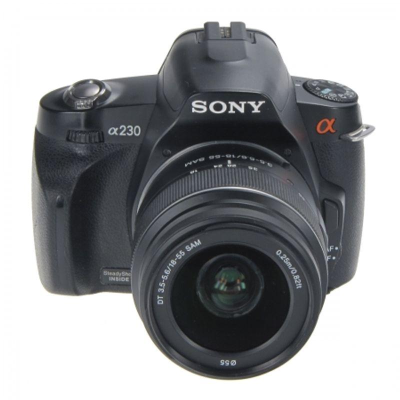 sony-alpha-a230-18-55mm-3-5-5-6-sh3599-3-23206-1