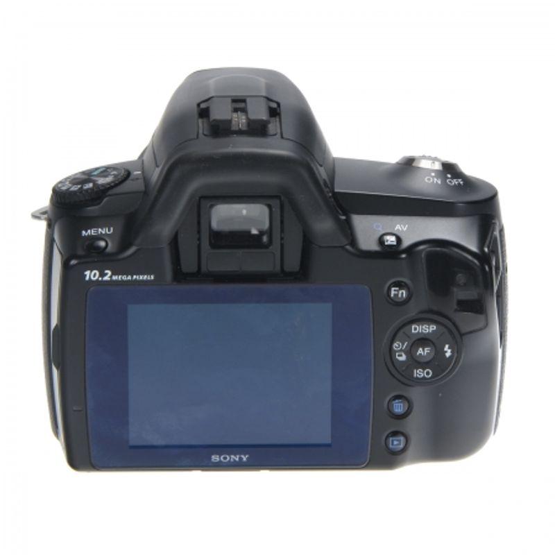 sony-alpha-a230-18-55mm-3-5-5-6-sh3599-3-23206-2