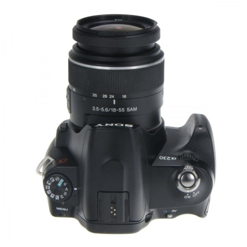 sony-alpha-a230-18-55mm-3-5-5-6-sh3599-3-23206-3
