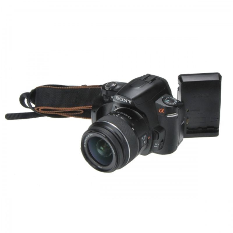sony-alpha-a230-18-55mm-3-5-5-6-sh3599-3-23206-5
