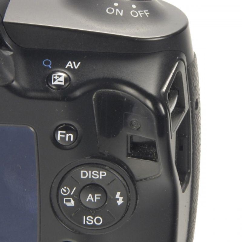 sony-alpha-a230-18-55mm-3-5-5-6-sh3599-3-23206-7