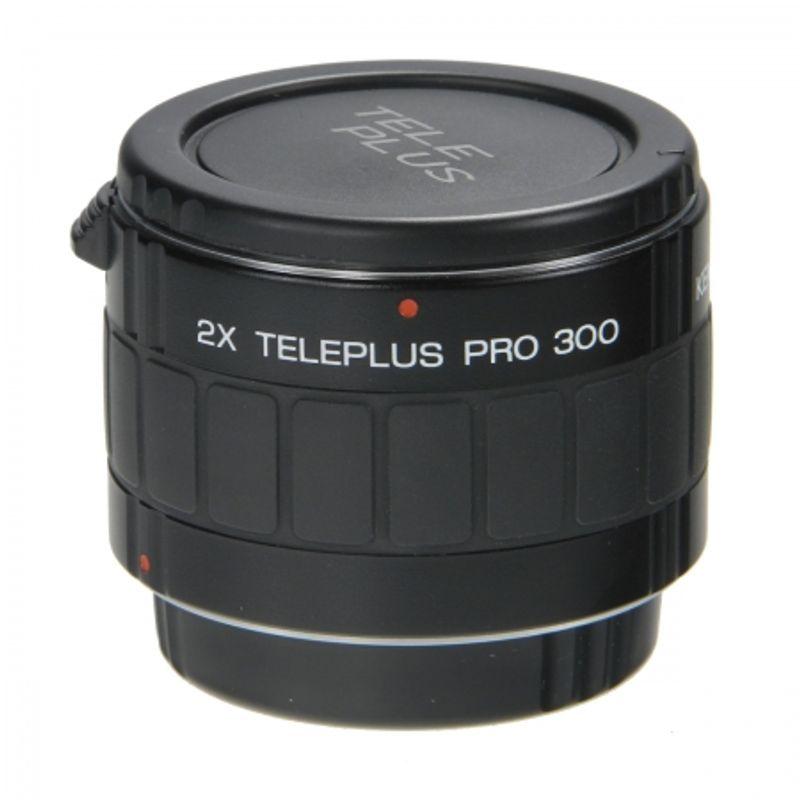 kenko-2x-teleplus-pro-300-teleconvertor-pentru-canon-ef-sh3605-3-23233