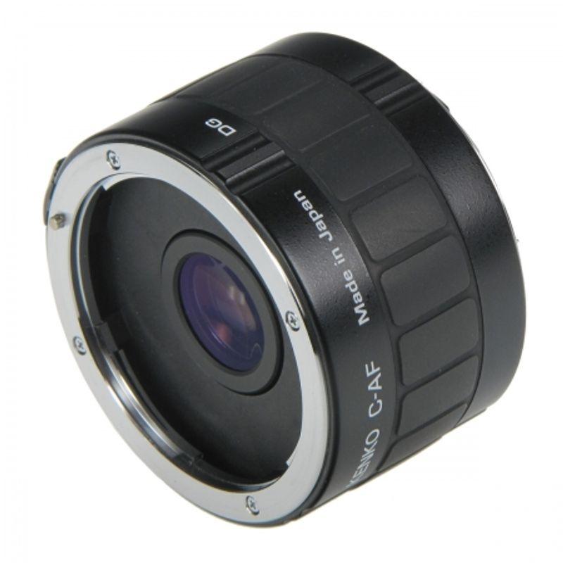kenko-2x-teleplus-pro-300-teleconvertor-pentru-canon-ef-sh3605-3-23233-1