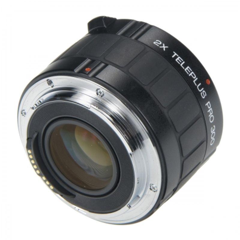 kenko-2x-teleplus-pro-300-teleconvertor-pentru-canon-ef-sh3605-3-23233-2