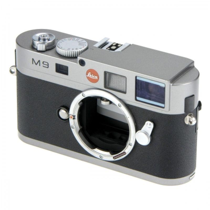 leica-m9-sh3606-1-23235