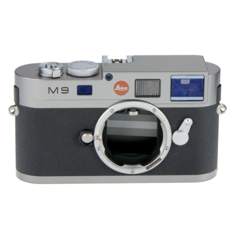 leica-m9-sh3606-1-23235-1
