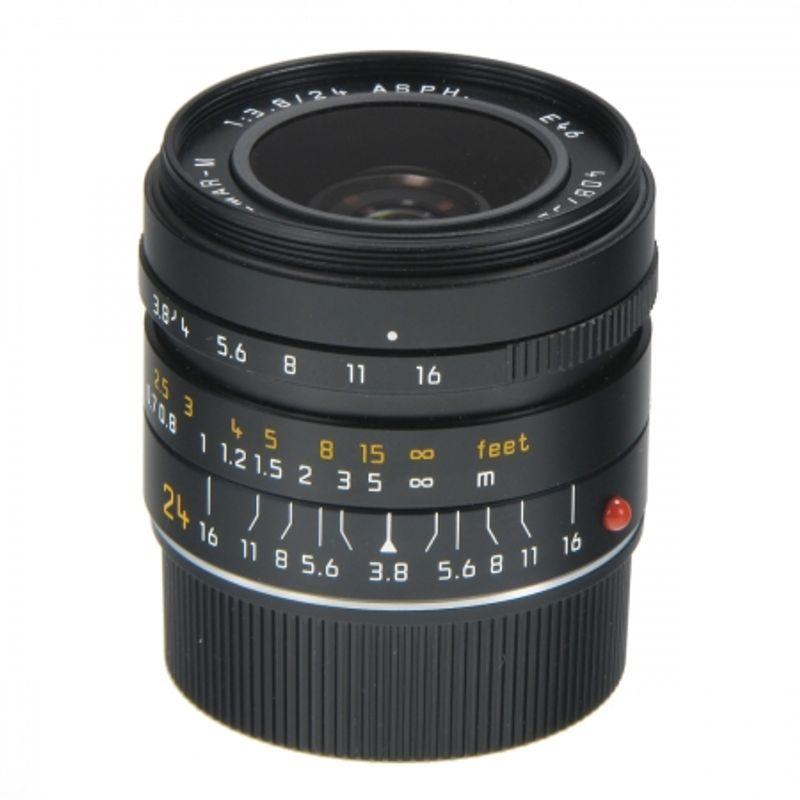 leica-elmar-24mm-f-3-8-asp-sh3606-2-23236