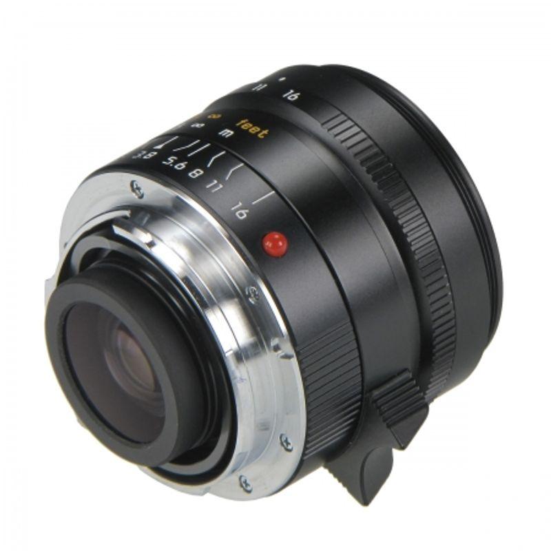 leica-elmar-24mm-f-3-8-asp-sh3606-2-23236-2